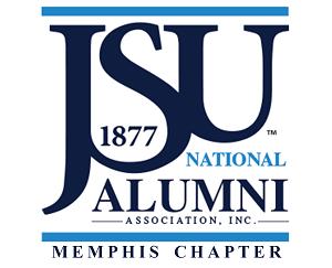 Memphis Alumni